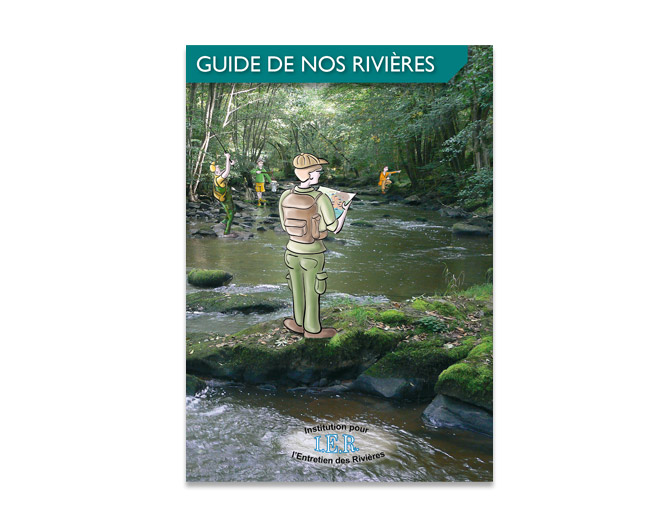 guide riviere